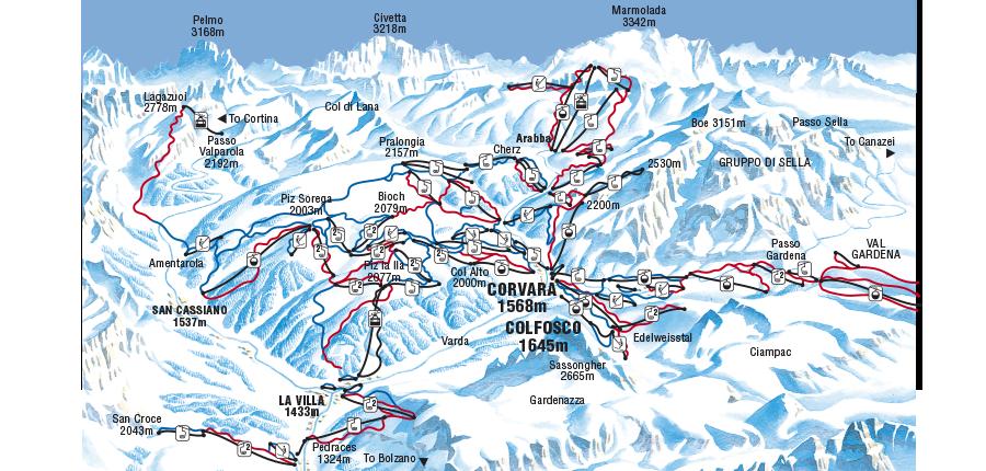 italy_dolomites_kronplatz_la_villa_ski_piste_map.png